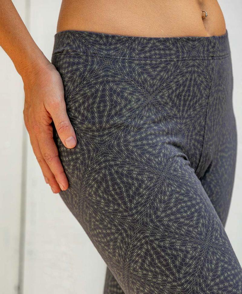 psychedelic-leggings-women-festival-wear-yoga-pants