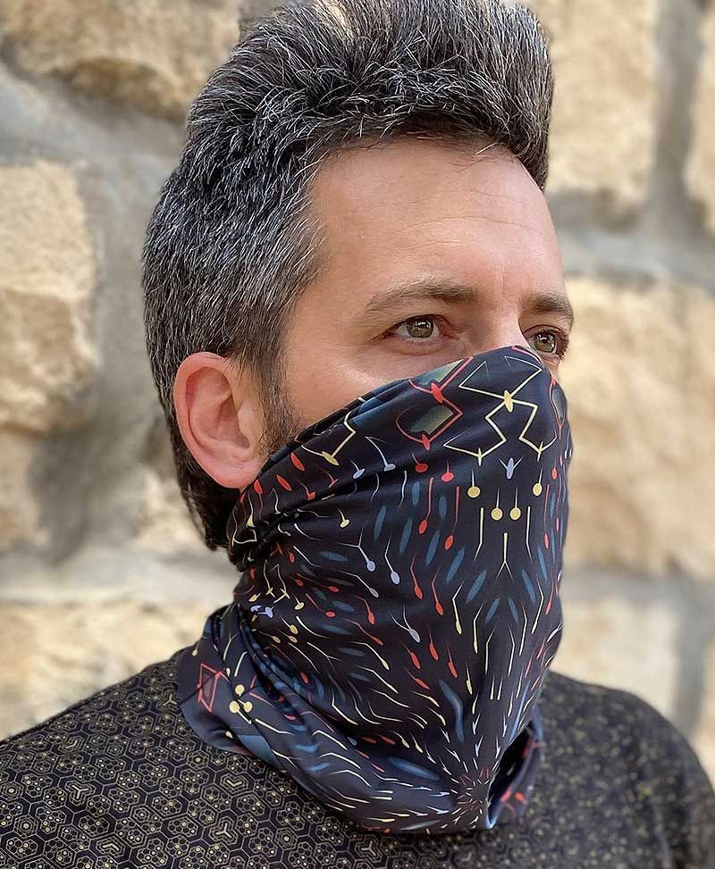 psychedelic-mask-rave-dust-tube-neck-gaiter