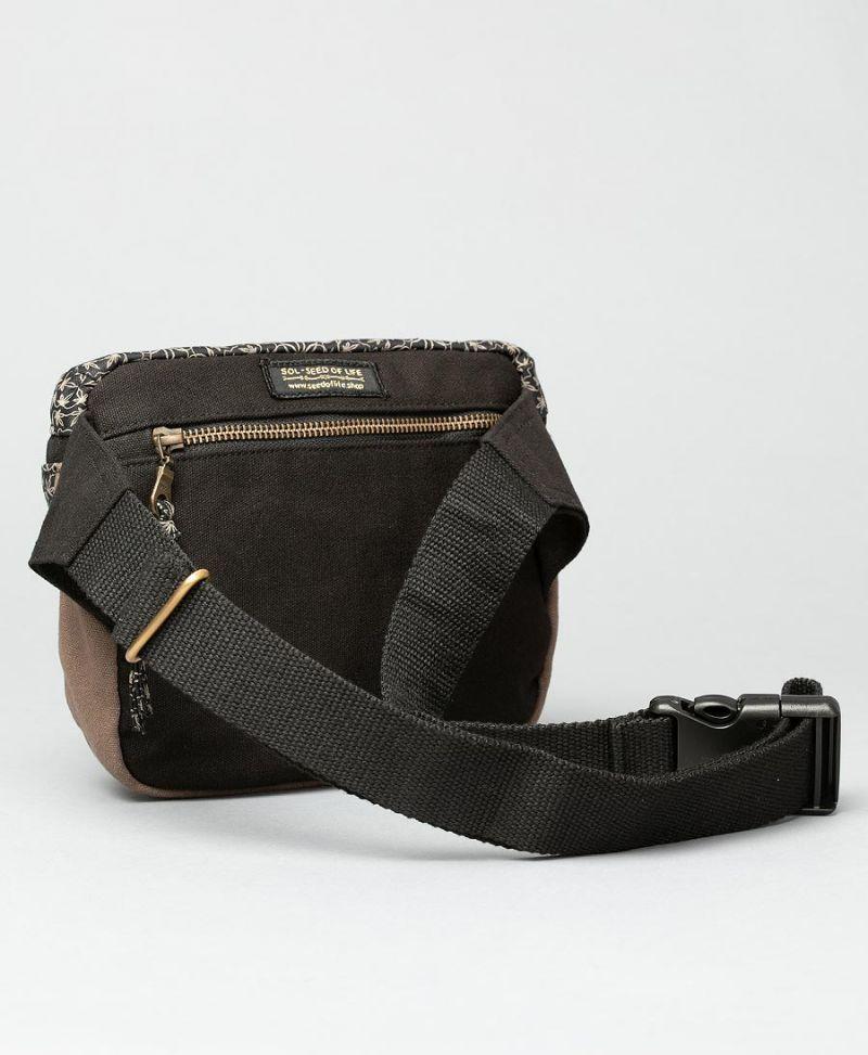 psychedelic-pocket-belt-hip-bag-fanny-pack