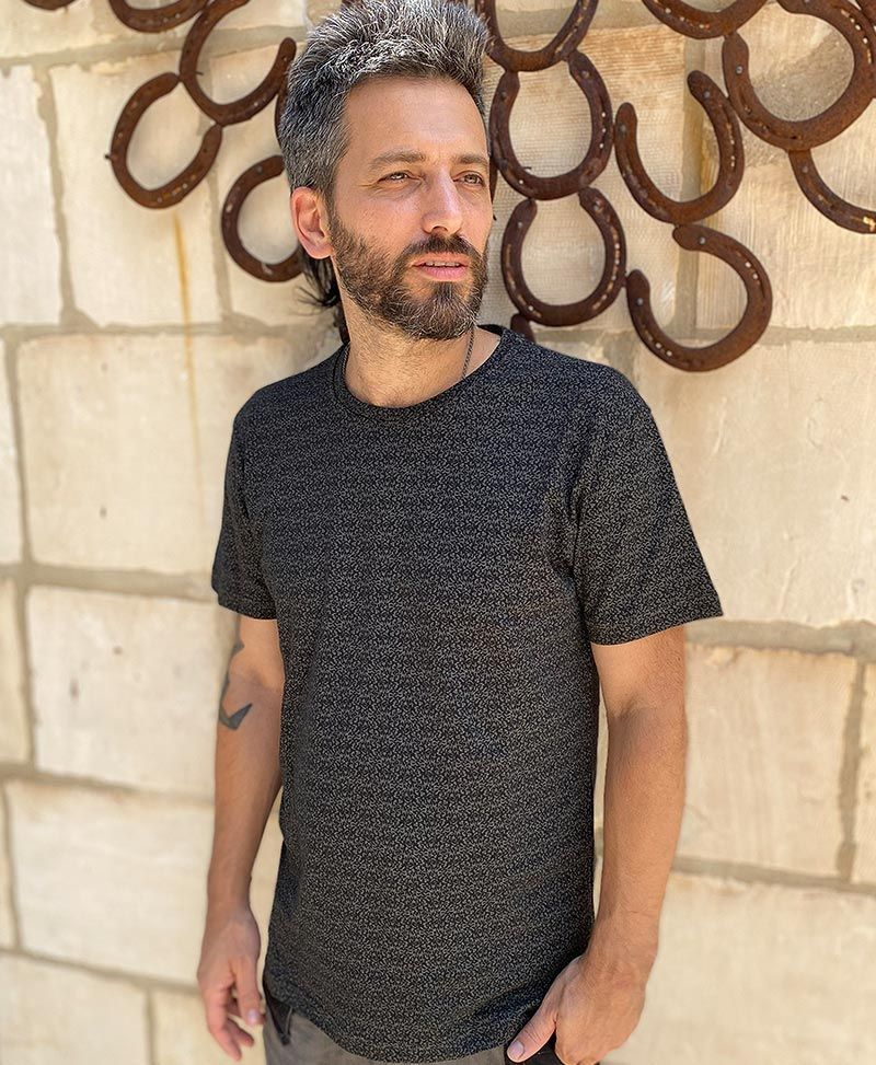 psychedelic-shirt-men-full-print-black