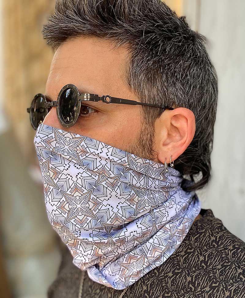 rave-dust-mask-gaiter-face-mask