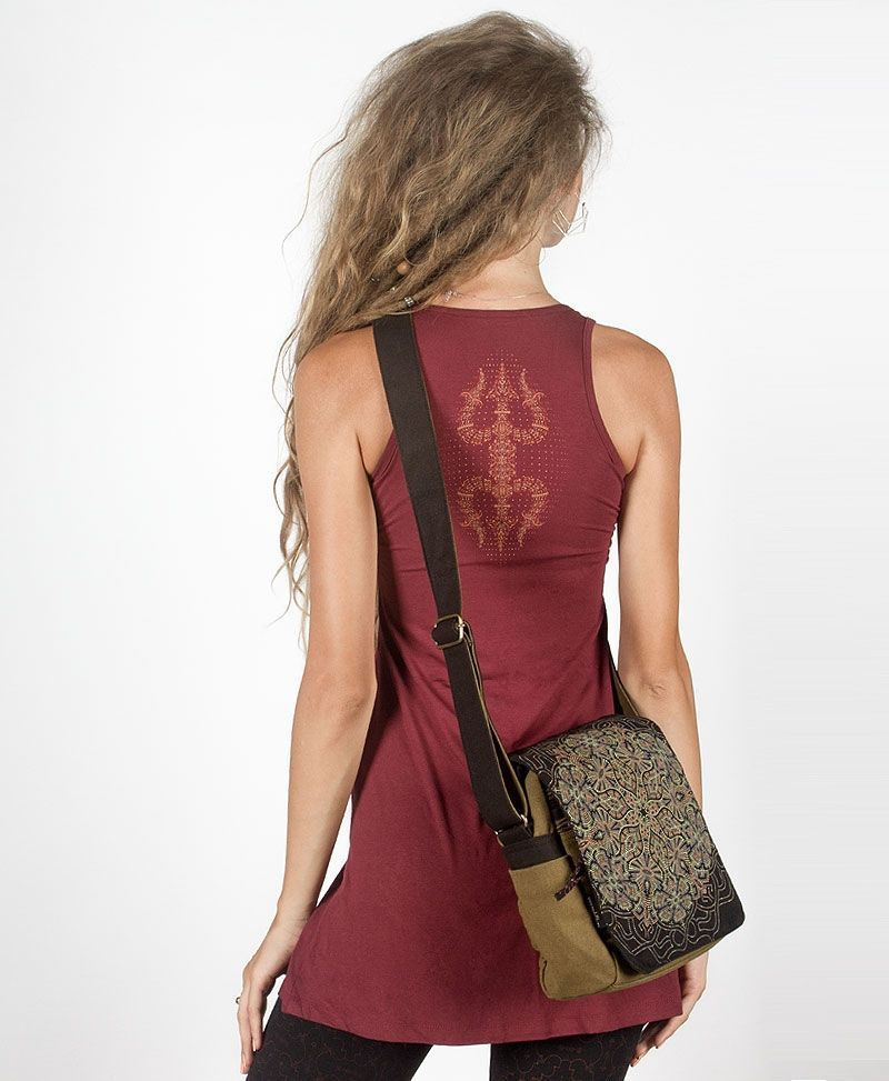sacred-geometry-mandala-crossbody-bag-woman-man-canvas