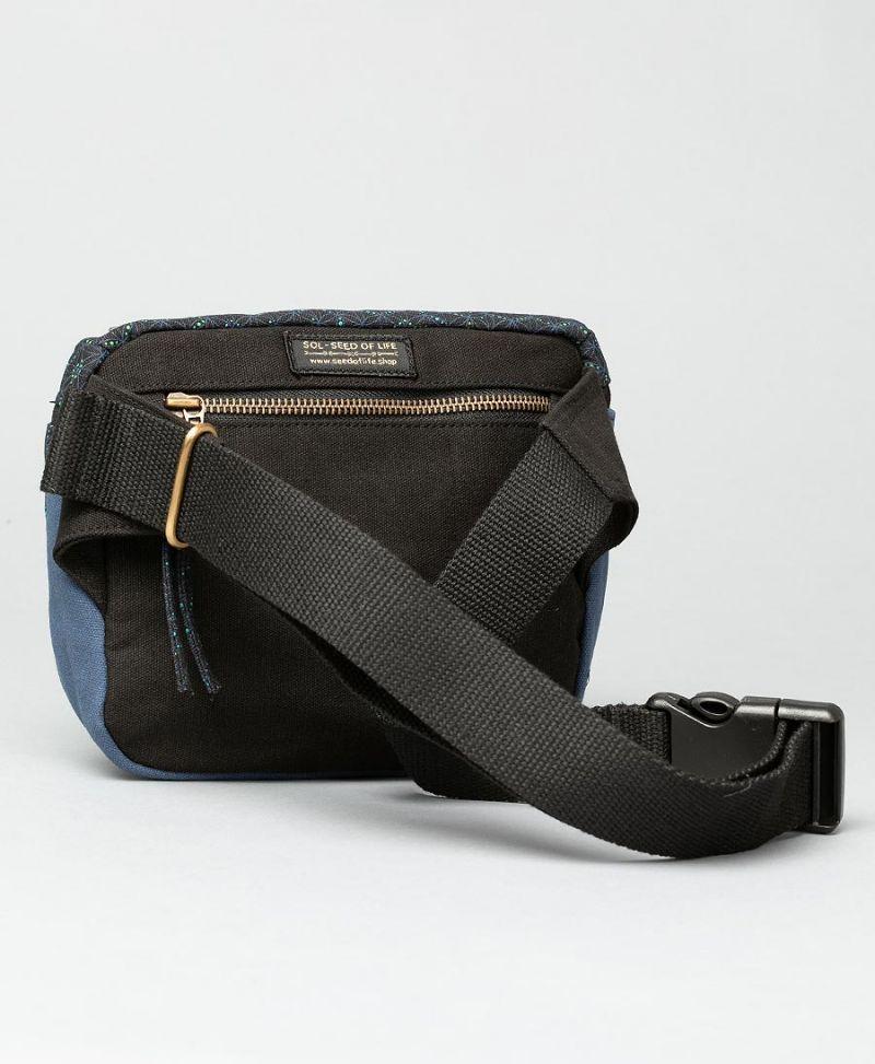 sacred-geometry-pouch-belt-hip-bag-flower-of-life