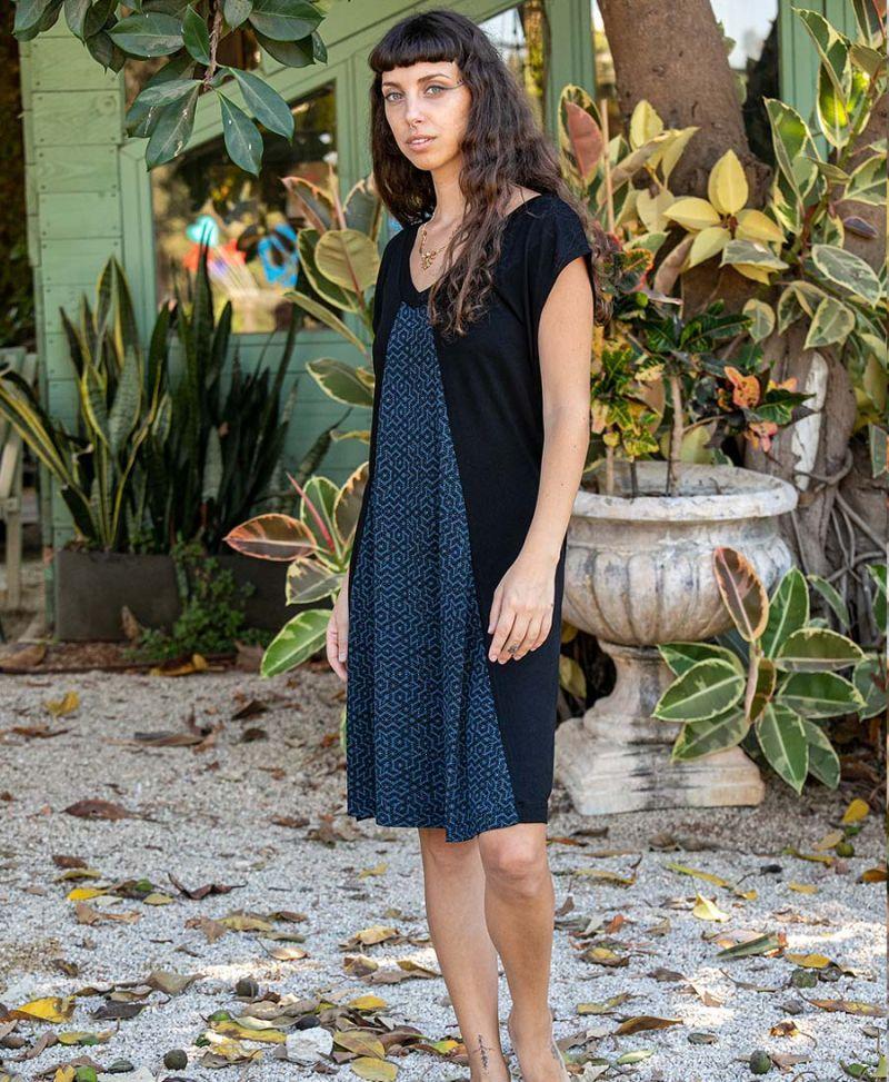 seed-of-life-dress-sacred-geometry-women-festival-clothing
