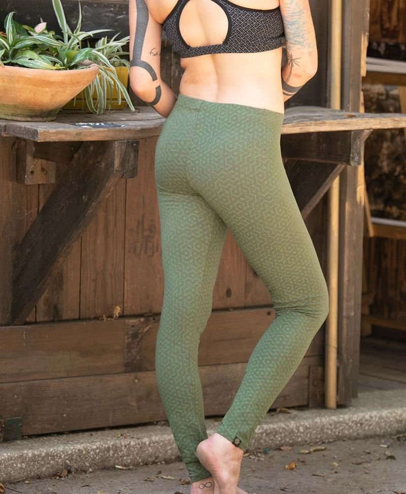 seed-of-life-printed-leggings-women-sacred-geometry-clothing