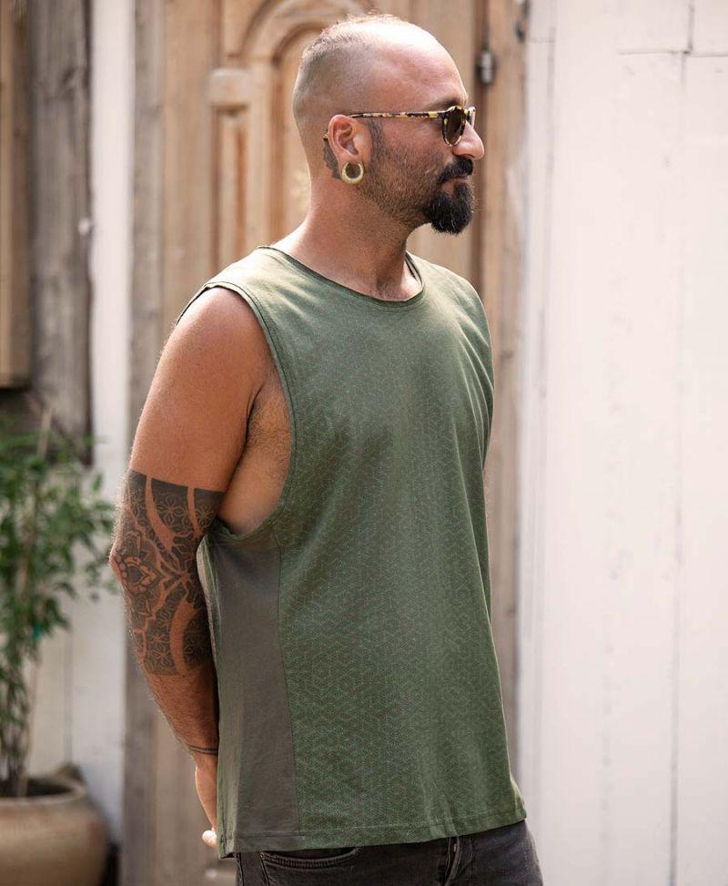 seed-of-life-tank-top-men-clothing-sacred-geometry