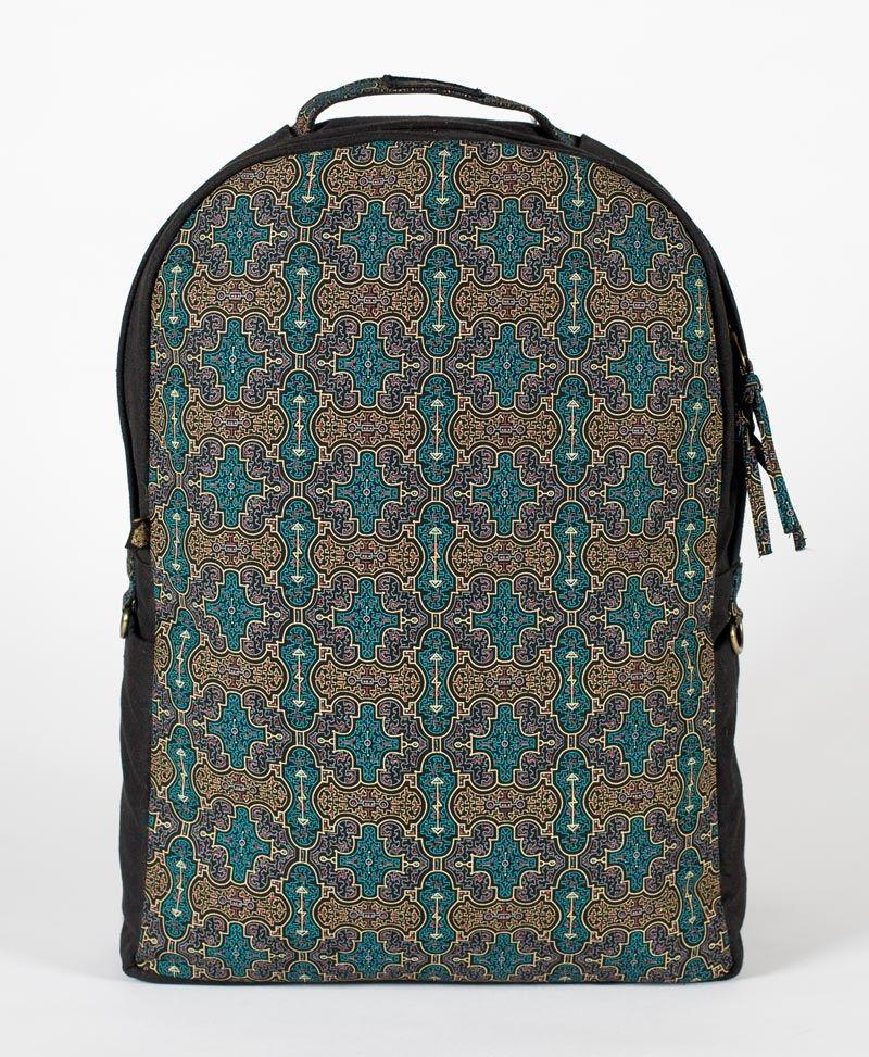 shipibo-backpack-canvas-laptop-bag-round