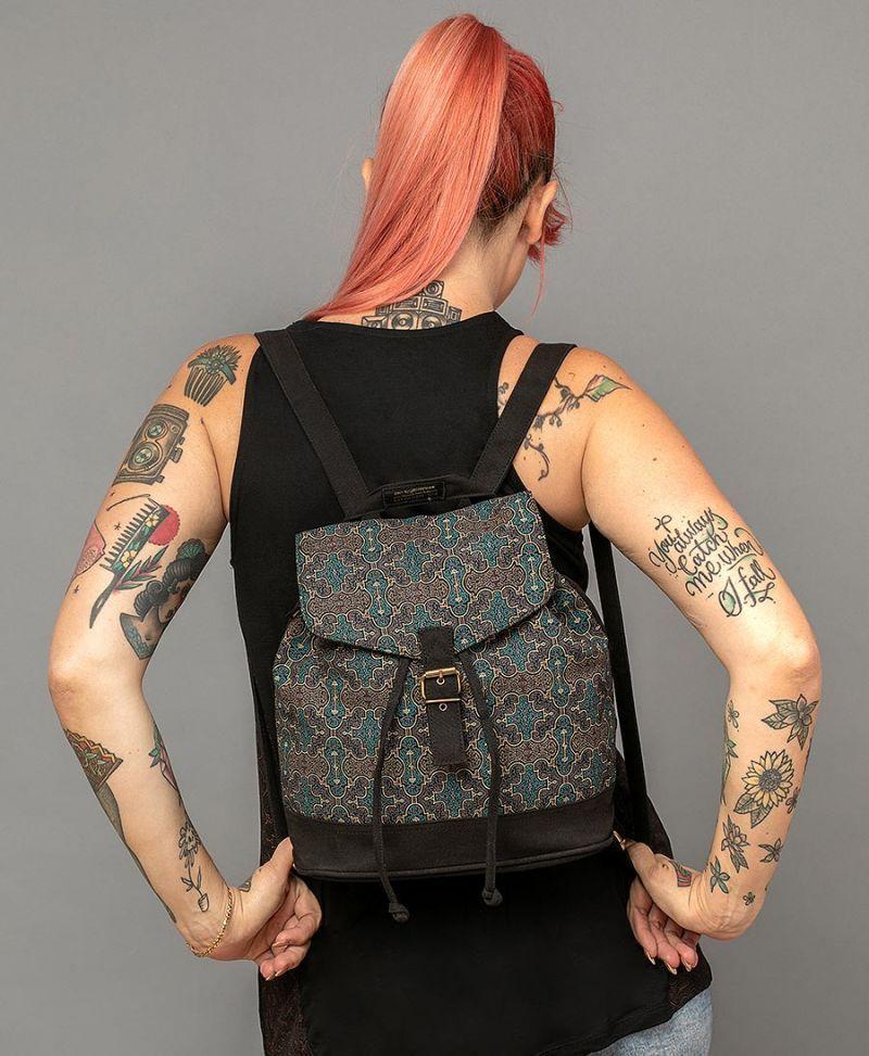 shipibo-backpack-women-mini-bag-purse