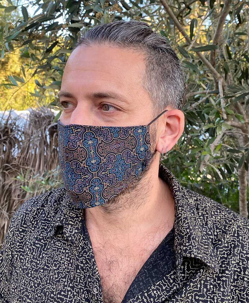 Shipibo-mask-face-cover