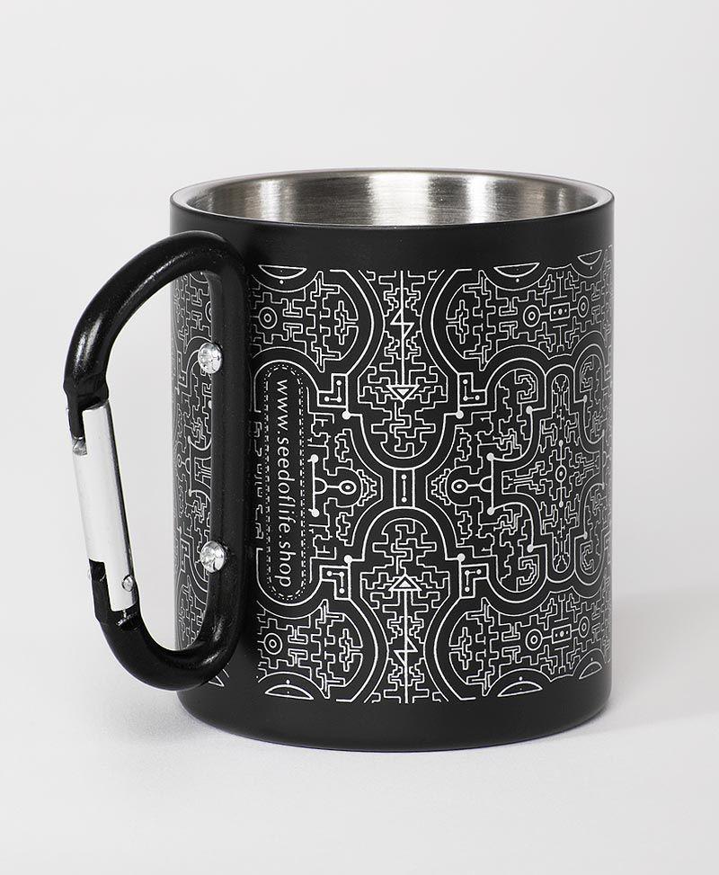 stainless-steel-travel-mug-festival-gear-shipibo