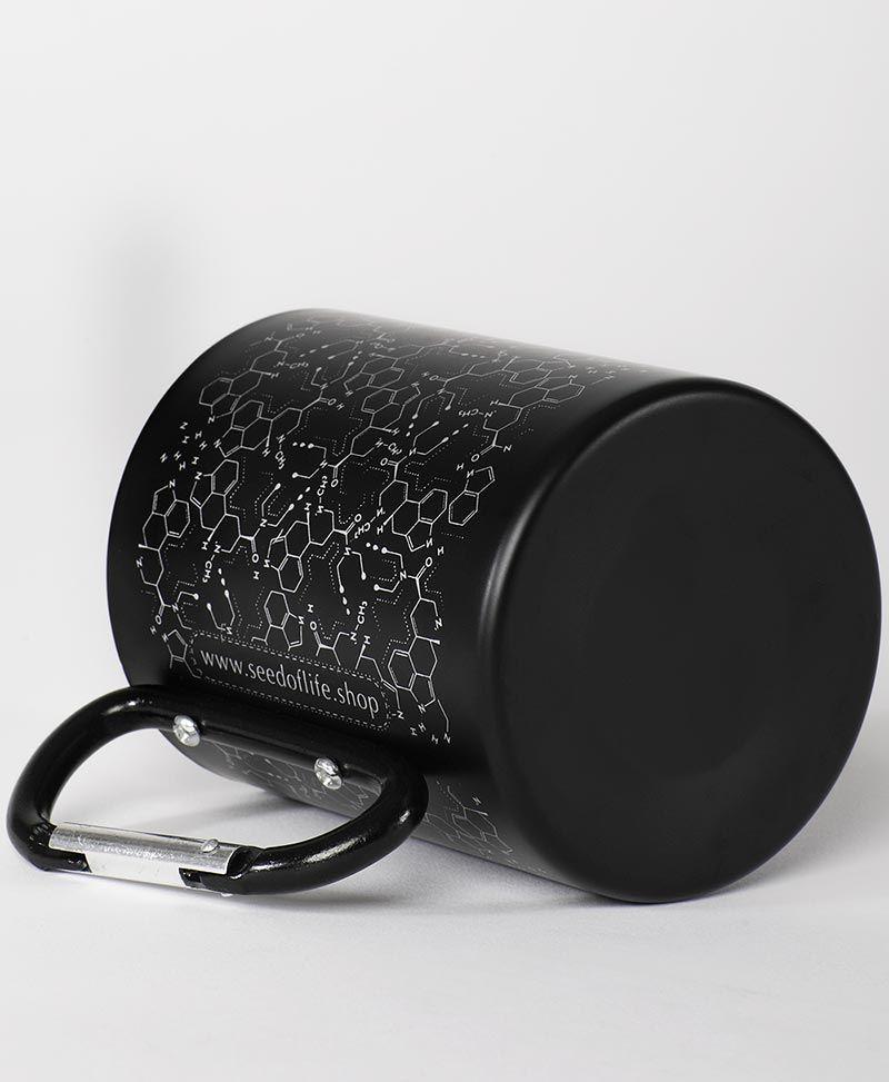 stainless-still-travel-mug-cup-lsd-molecule