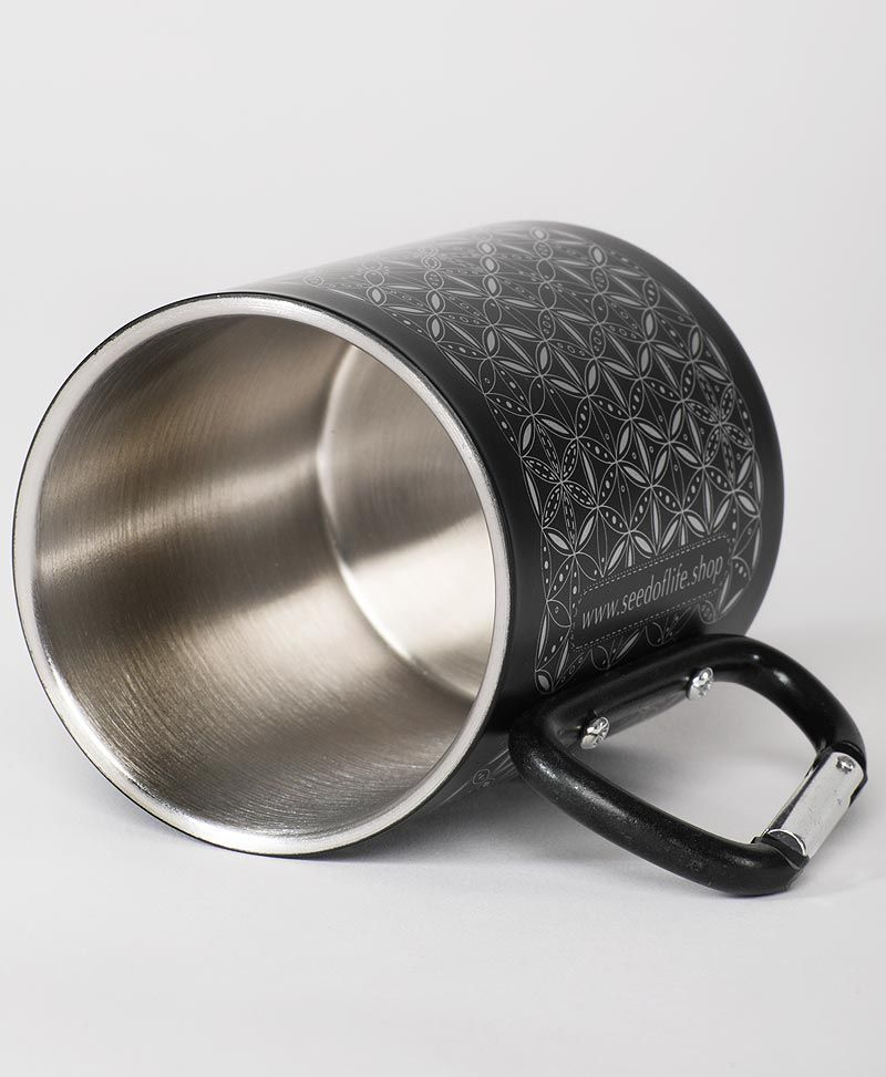 stainless-steel-travel-mug-festival-gear-seed-of-life