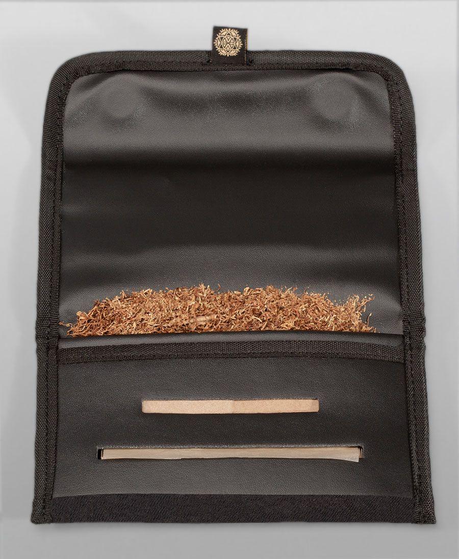 Hempi Tobacco Pouch
