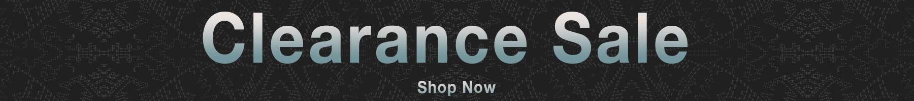 Psytshirt-Sales