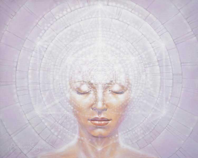 psychedelic-shirt-trance-festival-clothing-sol-seed-of-life-Autumn-Skye-Akasha