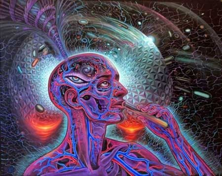 psychelic-festival-clothing-delirium-hallucination