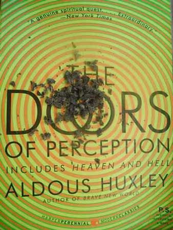 psychelic-festival-clothing-doors-of-perception-purple-god