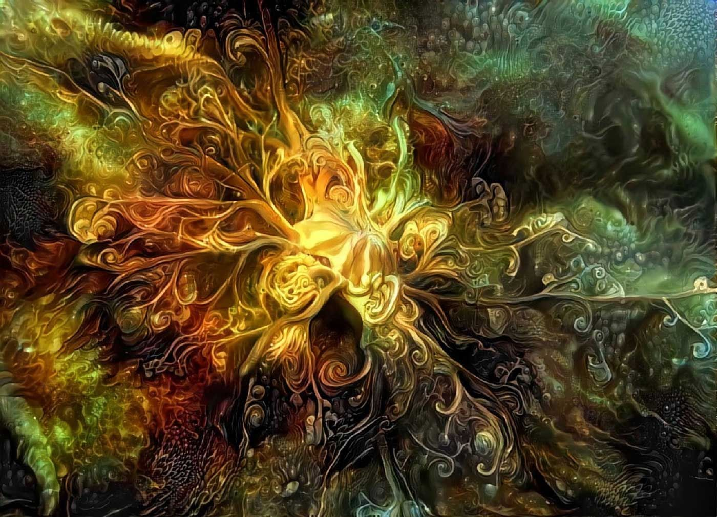 psychedelic-trance-festival-fashion-clothing-sol-seed-of-life-mat-coll-gorgonocephale-remix