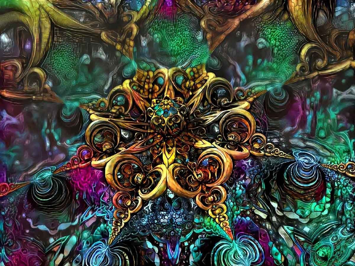 psychedelic-trance-festival-fashion-clothing-sol-seed-of-life-mat-coll-soul-collector-jorge-abalo