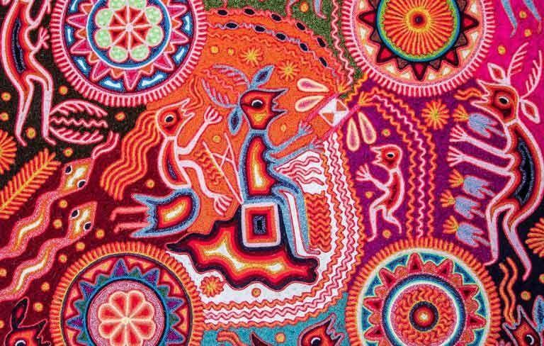 psychedelic-trance-festival-fashion-clothing-sol-seed-of-life-peyote-huichol-art-yarn