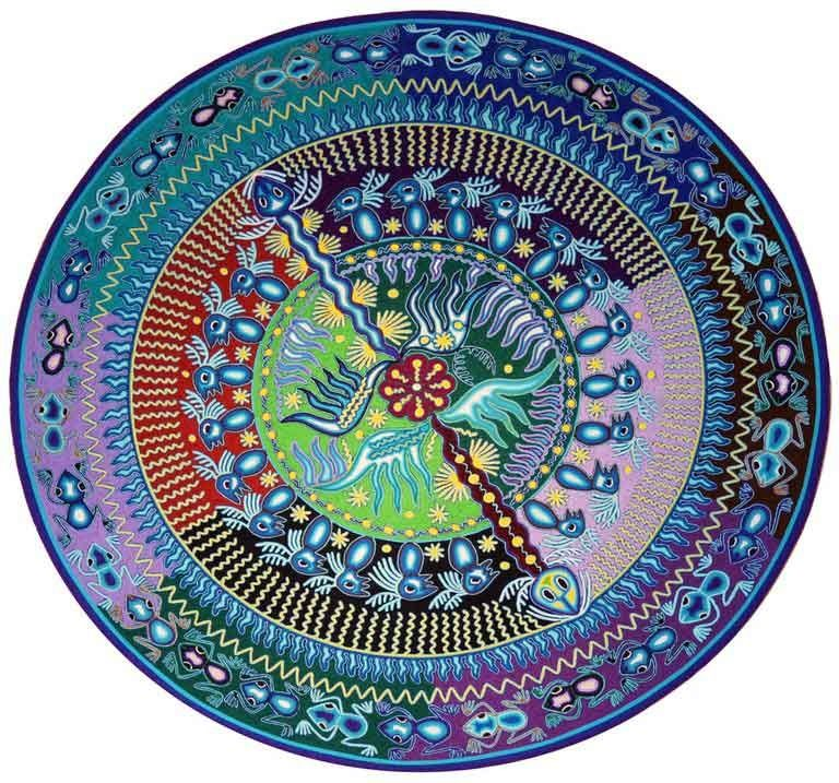 psychedelic-trance-festival-fashion-clothing-sol-seed-of-life-peyote-huichol-art