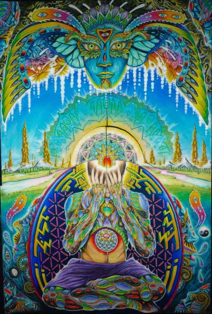 psychedelic-shirt-trance-festival-clothing-sol-seed-of-life-Art-by-Joey-Baker-692x1024