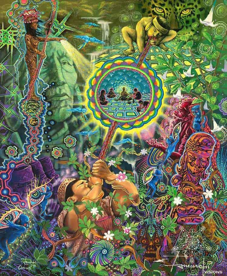 psychedelic-shirt-trance-festival-clothing-sol-seed-of-life-Juan-Carlos-Taminchi
