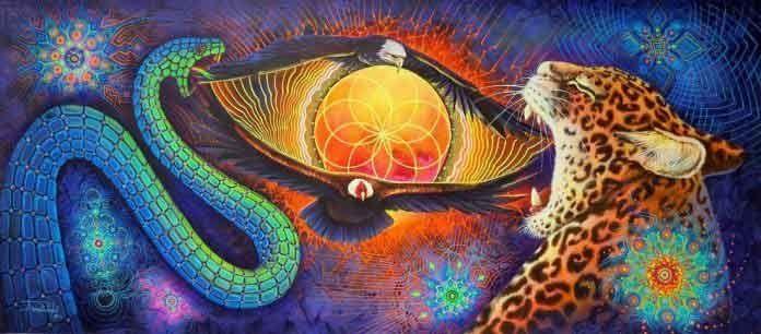 psychedelic-shirt-trance-festival-clothing-sol-seed-of-life-La-Profecia-del-Aguila-y-El-Condor-696x306