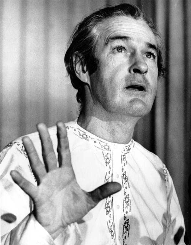 psychedelic-trance-festival-fashion-clothing-sol-seed-of-life-science-timothy-leary.jpg
