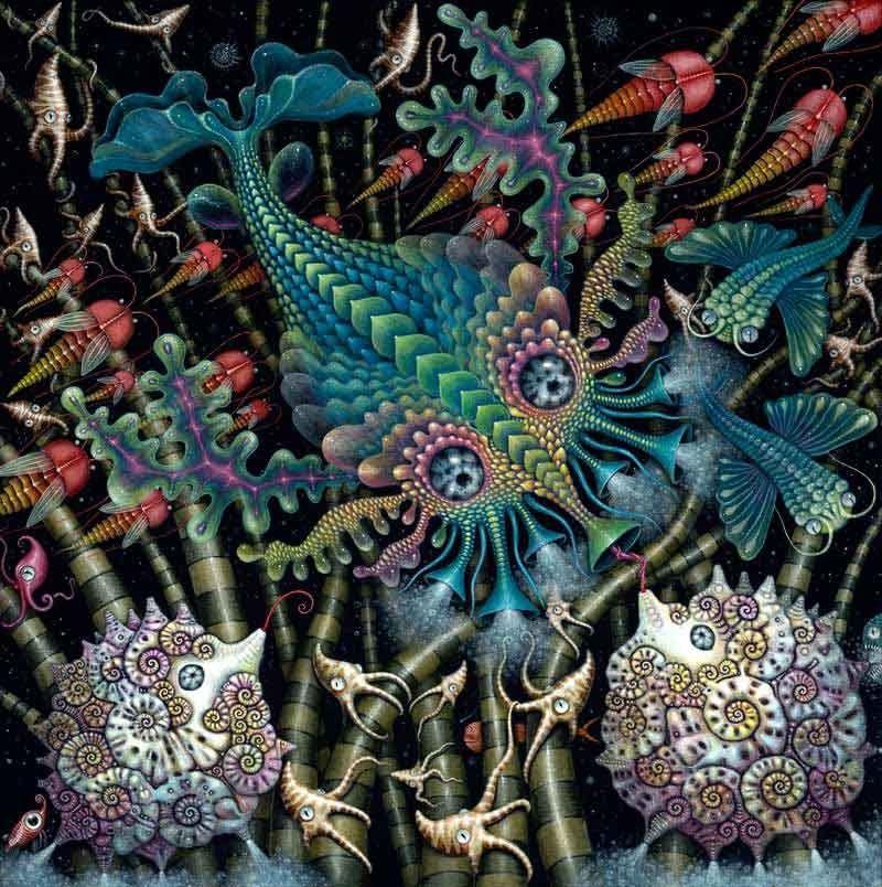 psychedelic-trance-festival-fashion-clothing-psychedelic-rsconnett-blowfish