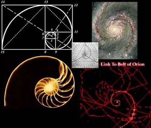 psychedelic-fashion-clothing-trippy-t-shirt-seed-of-life-golden-ratio-spiral-galaxies