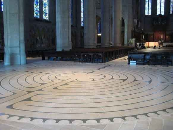 psychedelic-fashion-clothing-trippy-t-shirt-seed-of-life-labyrinth-grace-cathedral-san-francisco