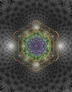 psychedelic-fashion-clothing-trippy-t-shirt-seed-of-life-sacred-geometry