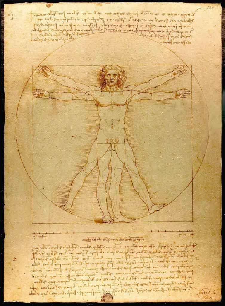psychedelic-fashion-clothing-trippy-t-shirt-seed-of-life-vitruvian-man-leonardo-da-vinci