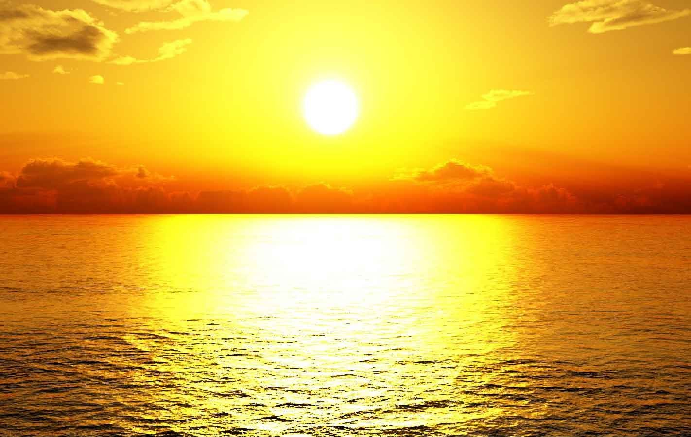 psychedelic-trance-festival-fashion-clothing-sol-seed-of-life--solstice-sun-setting-over-water-by-aphexii