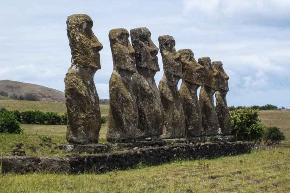 psychedelic-trance-festival-fashion-clothing-sol-seed-of-life-solstice-easter-island-statues