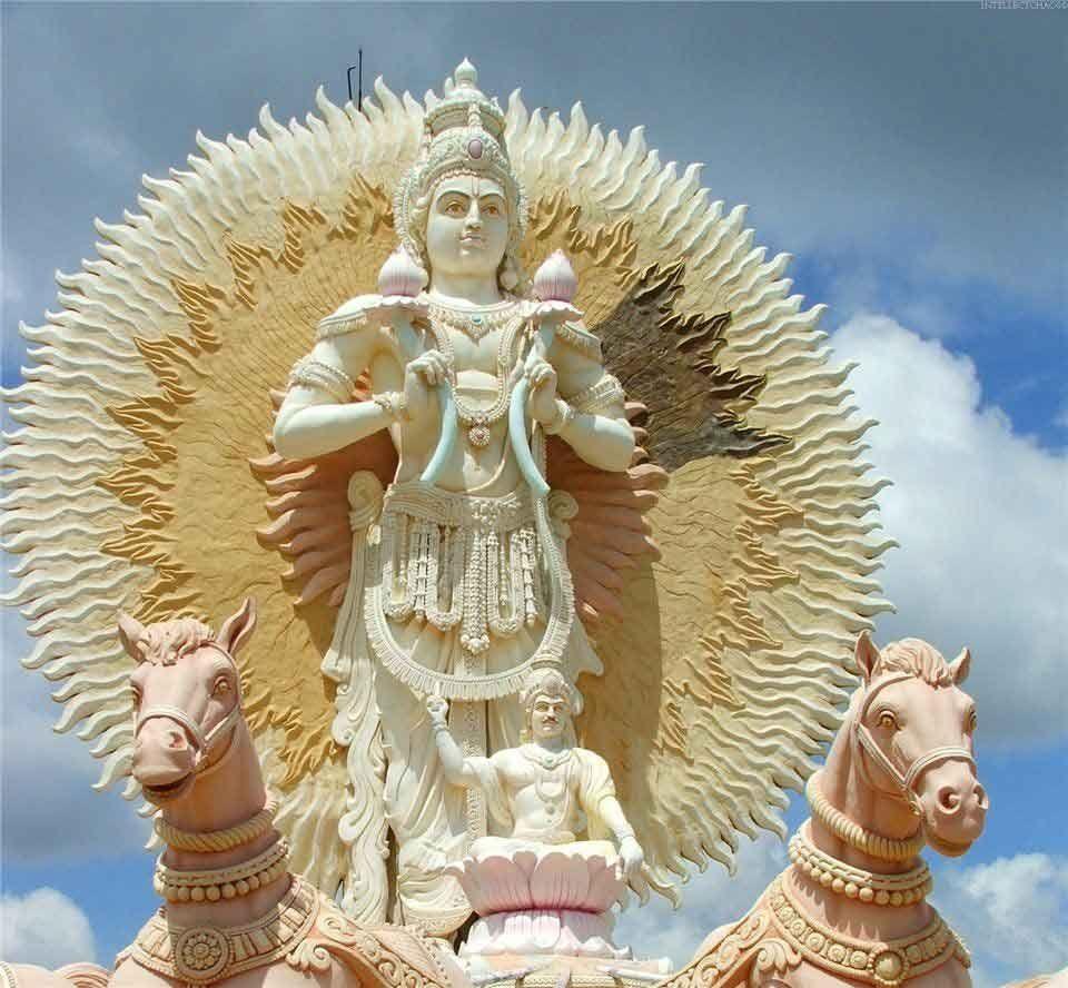 psychedelic-trance-festival-fashion-clothing-sol-seed-of-life-solstice-krishna_solar-deity