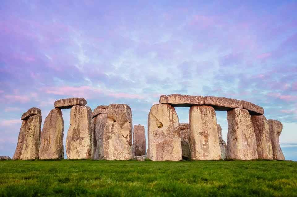 psychedelic-trance-festival-fashion-clothing-sol-seed-of-life-solstice-stonehenge