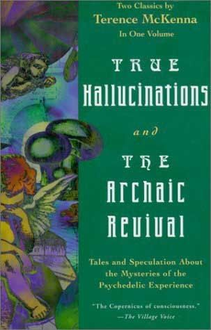 psychedelic-trance-festival-fashion-clothing-Terence-Mckenna-book
