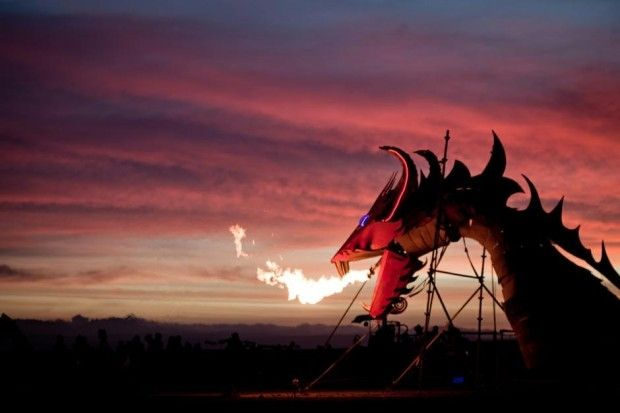 psychedelic-trance-festival-fashion-clothing-daniel-popper-dragon-afrikaburn-front