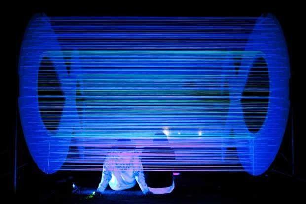 psychedelic-trance-festival-fashion-clothing-daniel-popper-infinity