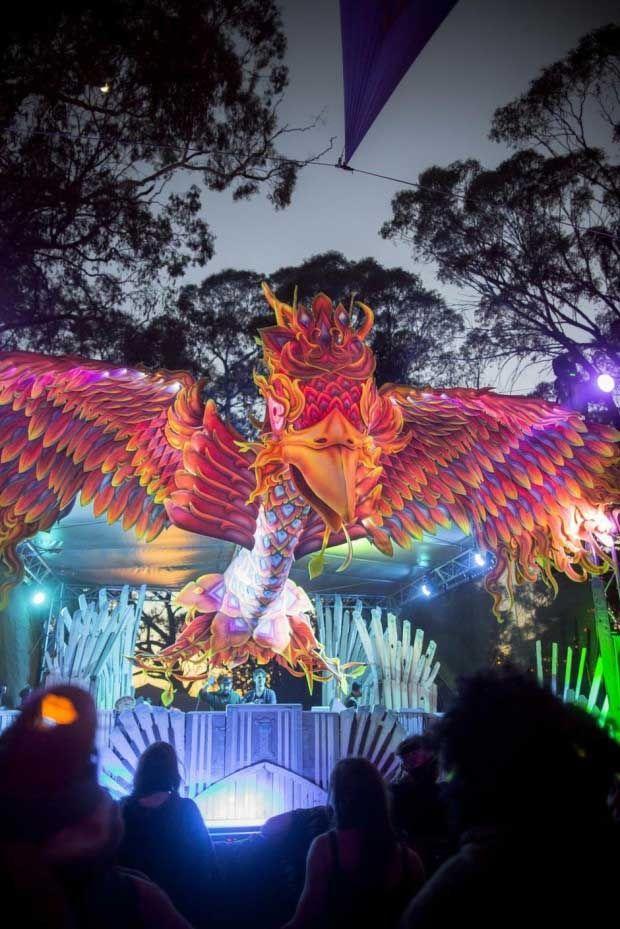 psychedelic-trance-festival-fashion-clothing-daniel-popper-rainbow-phoenix2