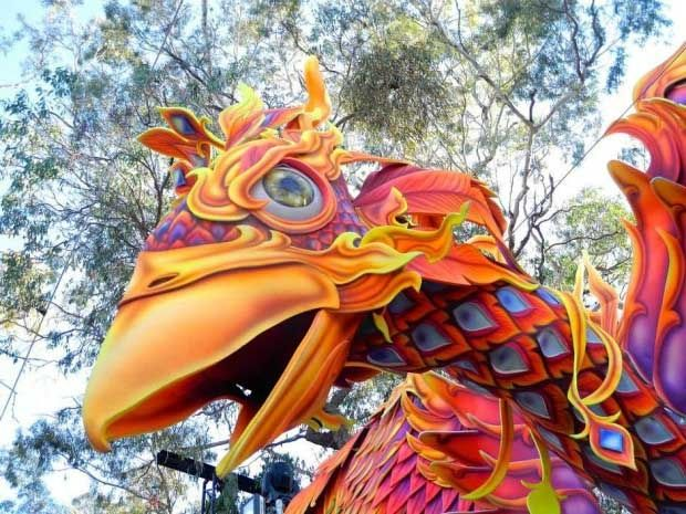 psychedelic-trance-festival-fashion-clothing-daniel-popper-rainbow-phoenix3