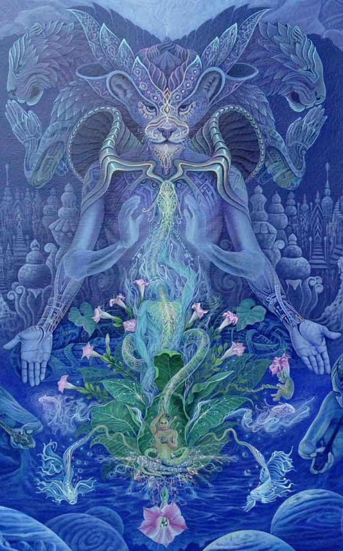 psychedelic-shirt-trance-festival-clothing-sol-seed-of-life-seed-Lobsang-Melendez-Ahuanari-_Ceremonia-A-La-Vida_2-637x1024