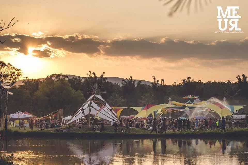 psychedelic-shirt-trance-festival-clothing-sol-seed-of-life-Best-Psytrance-Festivals-Festival-Ometeotl