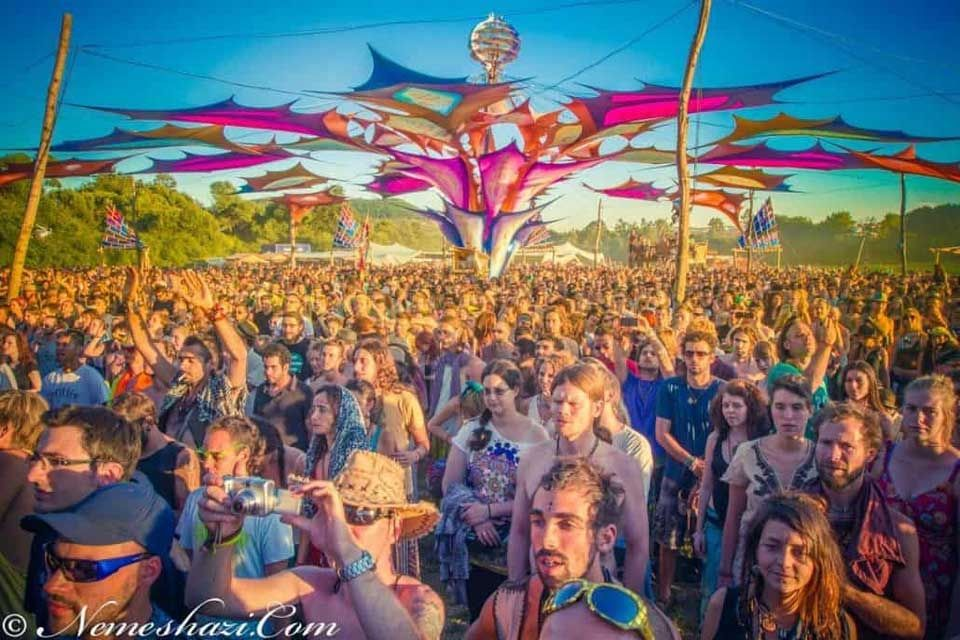 psychedelic-shirt-trance-festival-clothing-sol-seed-of-life-Best-Psytrance-Festivals-Festival-SUN-fest