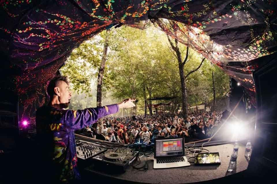 psychedelic-shirt-trance-festival-clothing-sol-seed-of-life-Best-Psytrance-Festivals-Festival-insomnia-fest