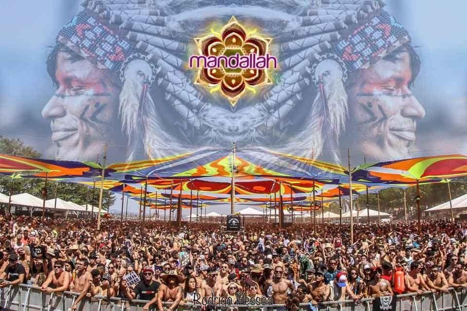 psychedelic-shirt-trance-festival-clothing-sol-seed-of-life-Best-Psytrance-Festivals-Festival-mandallah-fest