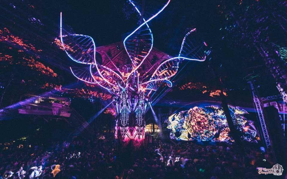 psychedelic-shirt-trance-festival-clothing-sol-seed-of-life-Best-Psytrance-Festivals-Festival-modemfestival