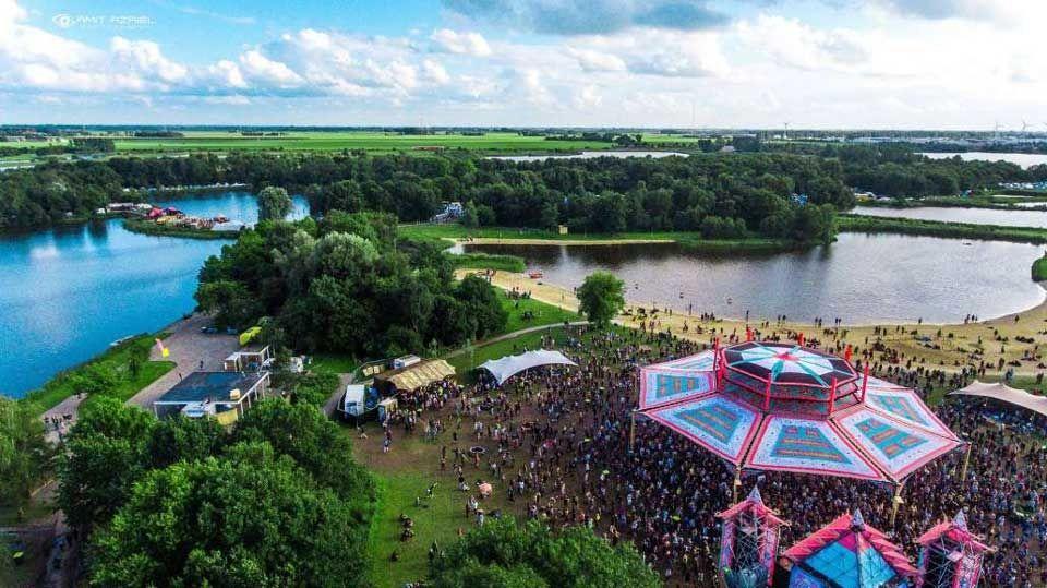 psychedelic-shirt-trance-festival-clothing-sol-seed-of-life-Best-Psytrance-Festivals-Festival-psyfi